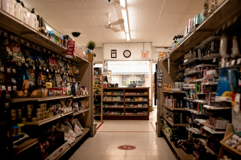 Our Drug Store Pharmacy in Unity