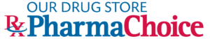 Our Drug Store